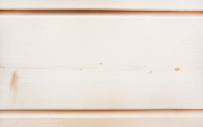 деревянные дома из ели