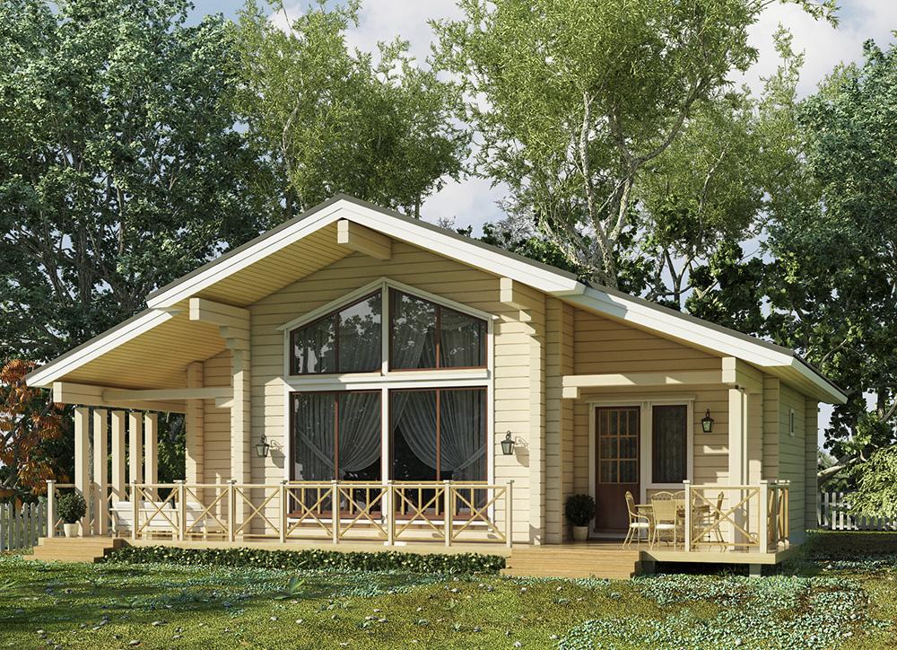 вопросы_о_деревянных_домах