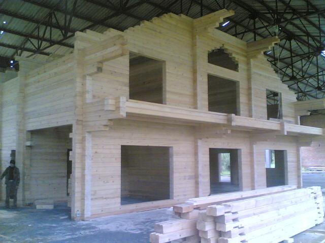 експорт_деревянных_домов