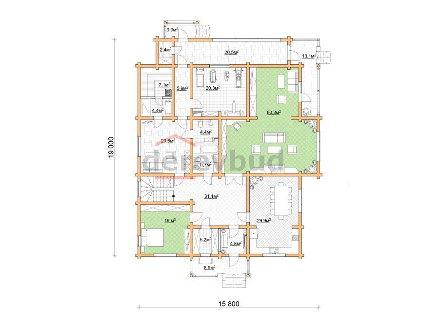План на каталог_1