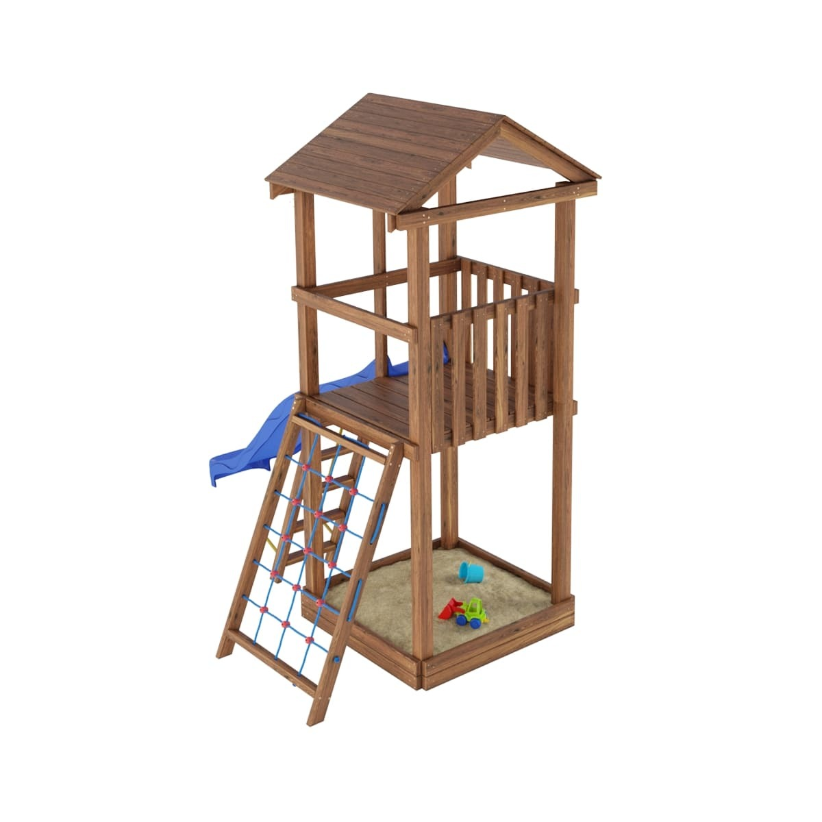 wooden_town-2-4