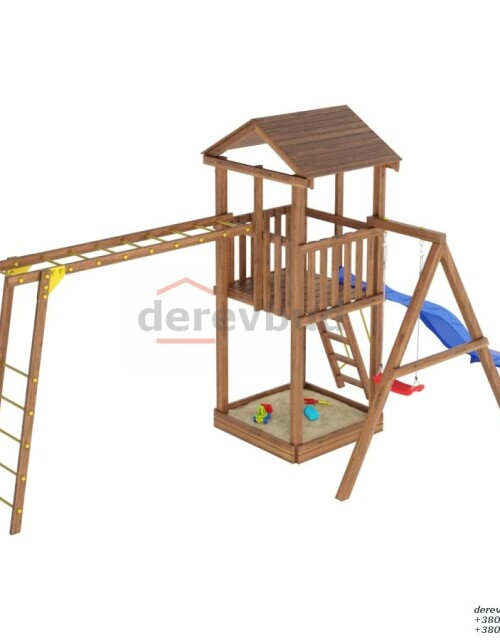 wooden_town-4