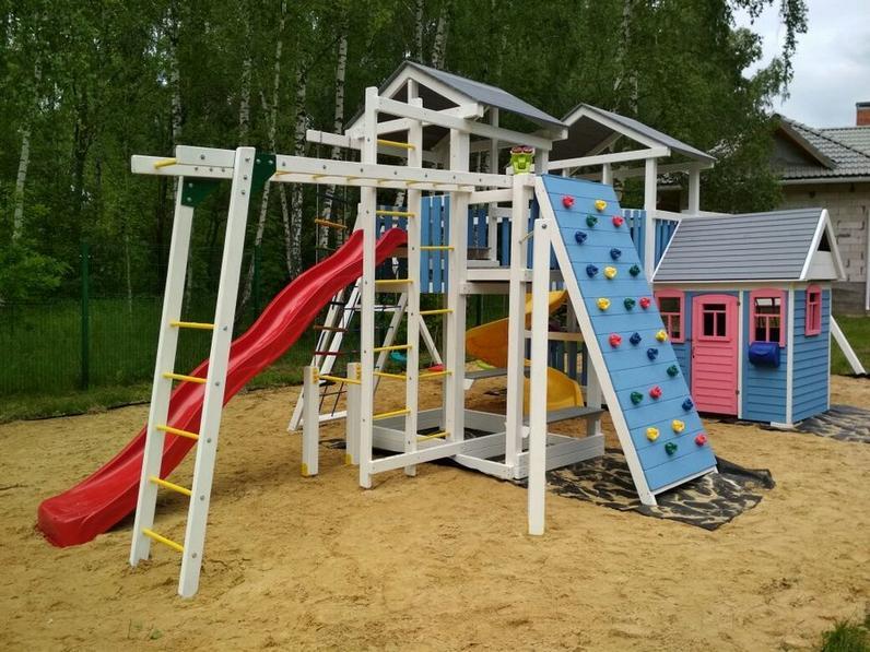 wooden_town_detskie_ploschadki_iz_dereva_6