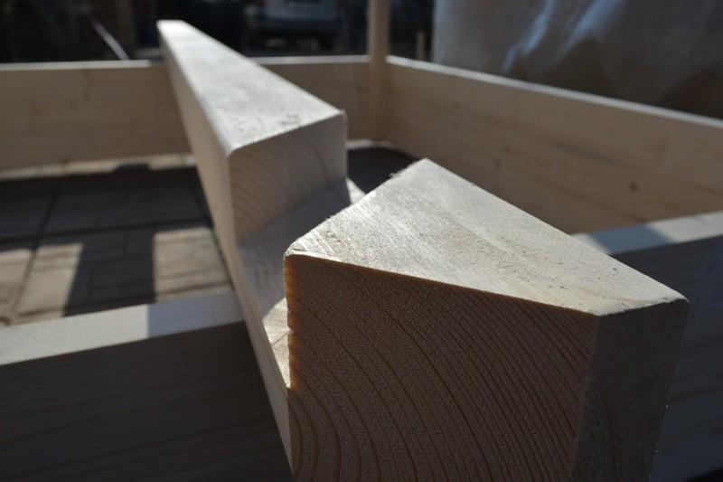 wooden_town_detskie_ploschadki_iz_dereva_8