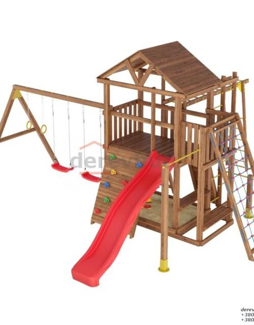 wooden_town-10-3.jpg