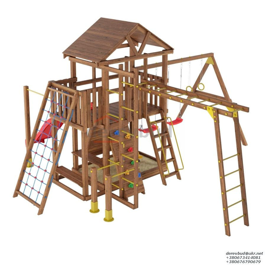 wooden_town-10-4