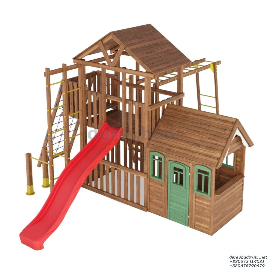 wooden_town-11-1