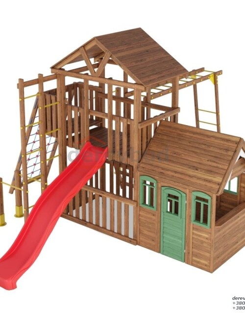 wooden_town-11