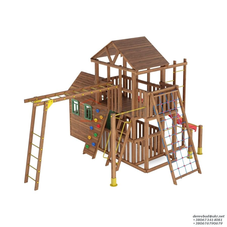 wooden_town-11-3