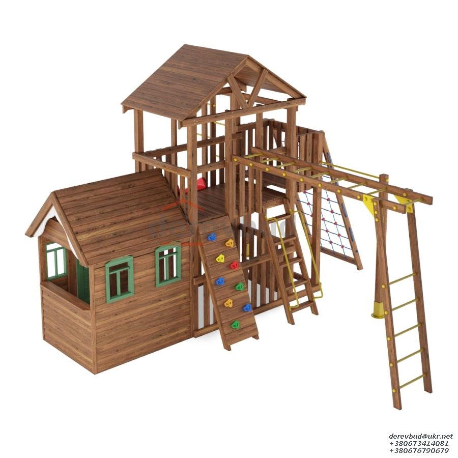 wooden_town-11-4