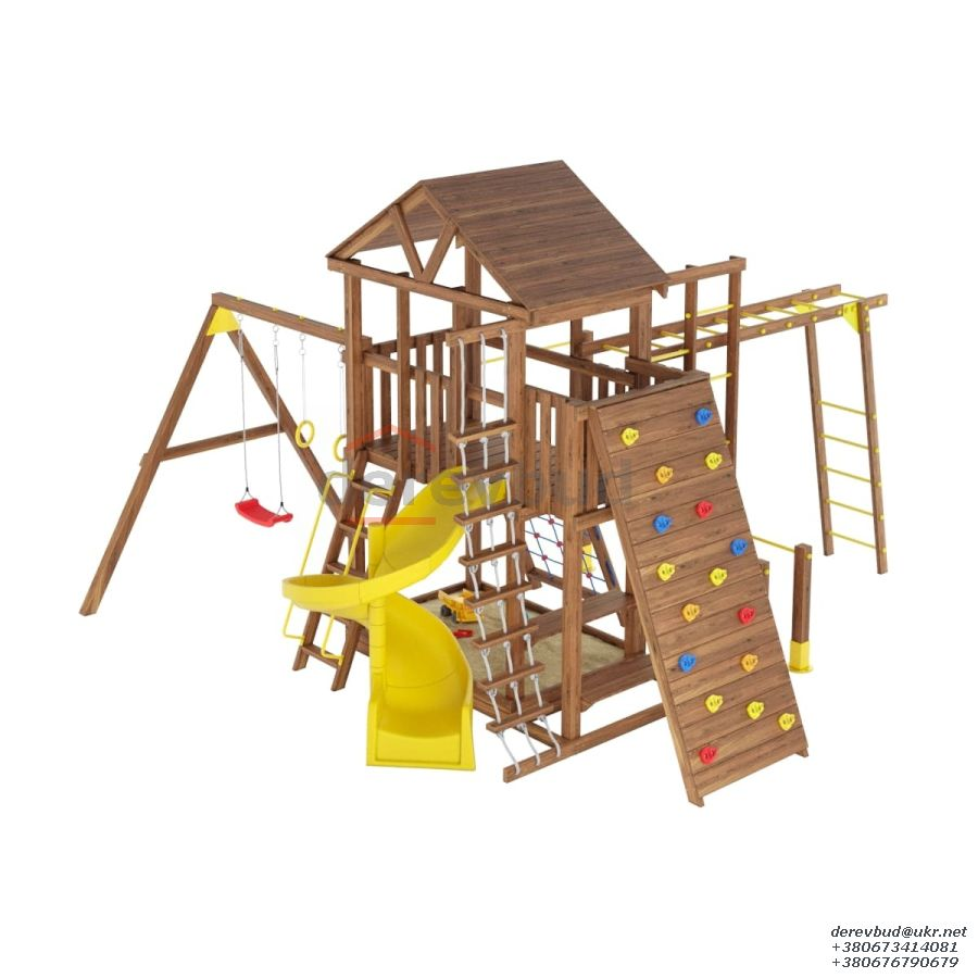 wooden_town-12-1