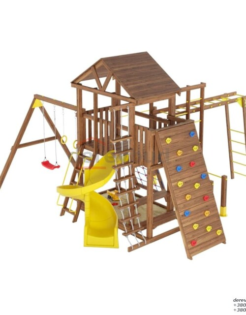 wooden_town-12