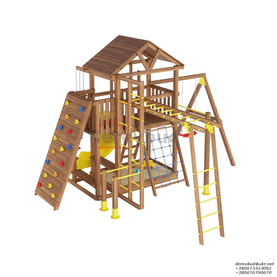 wooden_town-12-2