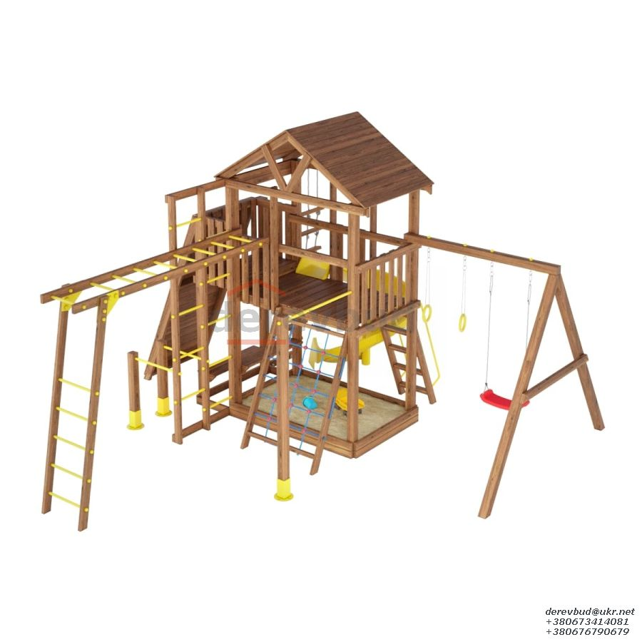 wooden_town-12-3