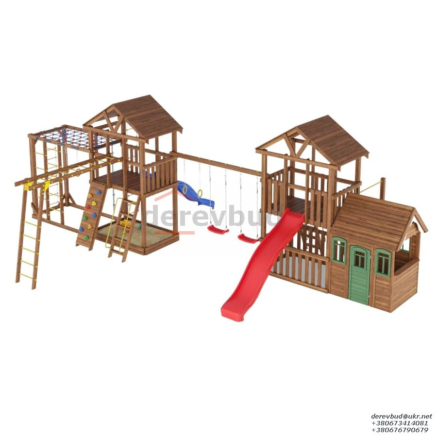 wooden_town-13-1
