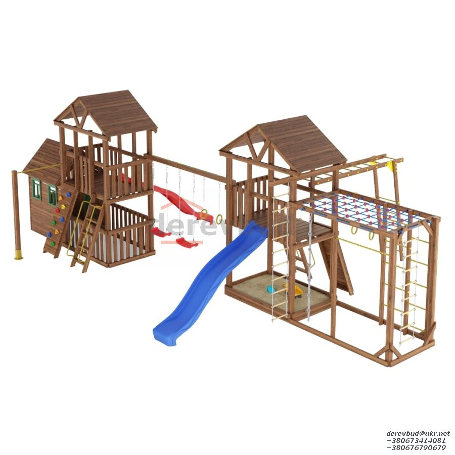 wooden_town-13-3
