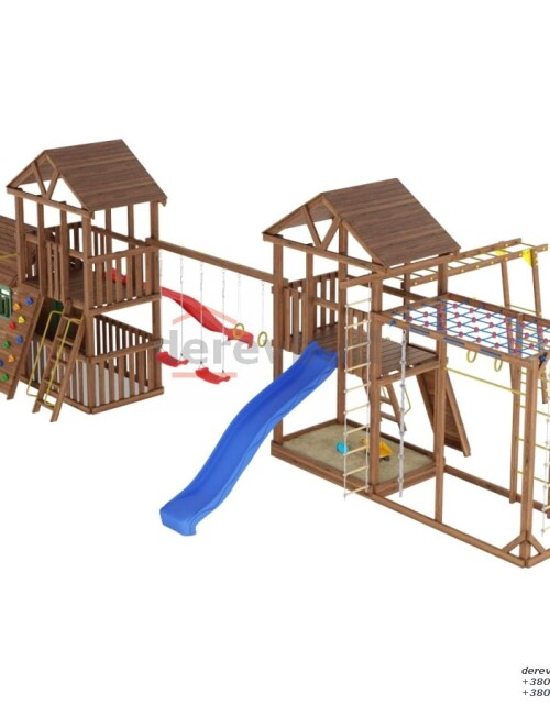 wooden_town-13
