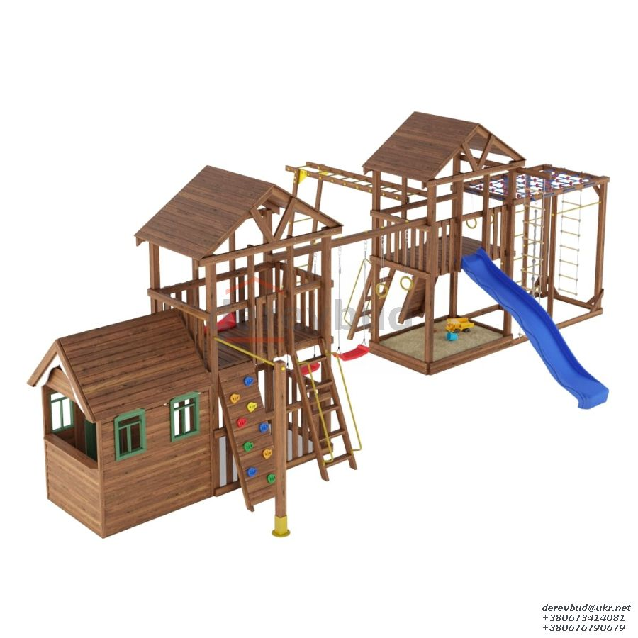 wooden_town-13-4