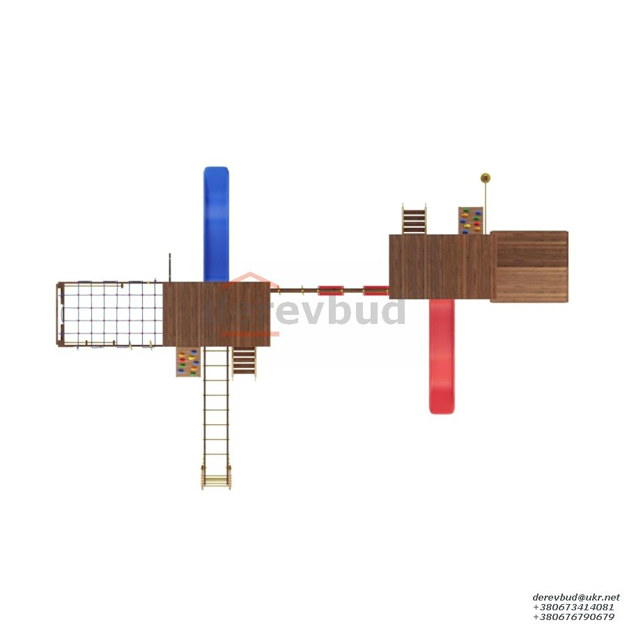 wooden_town-13-5
