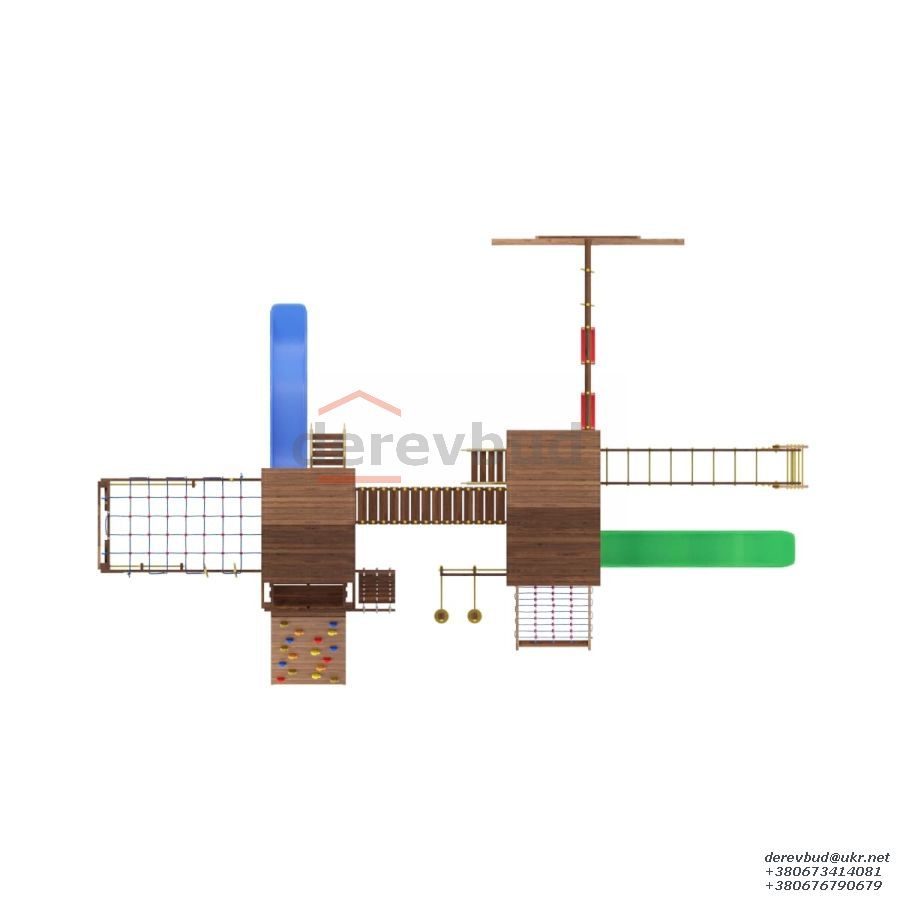 wooden_town-14-5