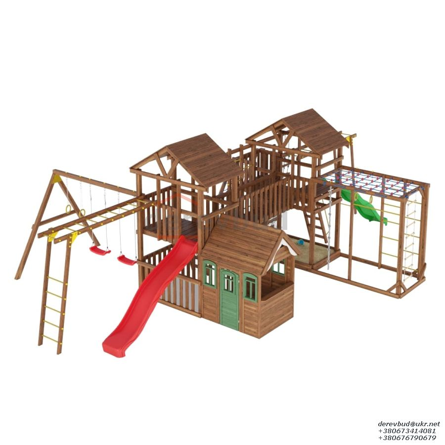 wooden_town-15-1