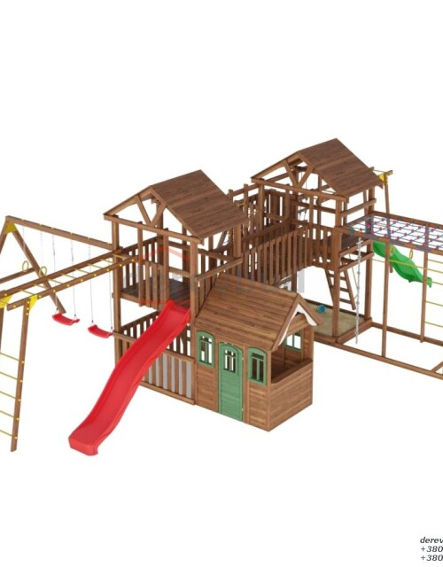wooden_town-15