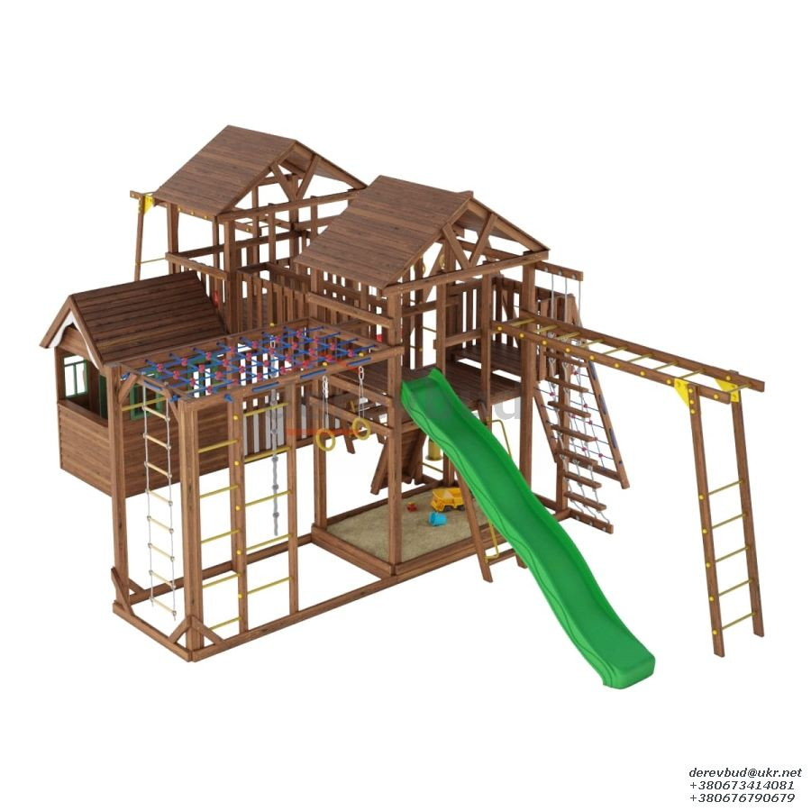 wooden_town-15-2