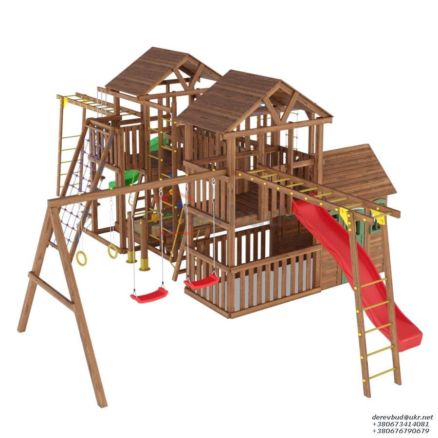 wooden_town-15-4
