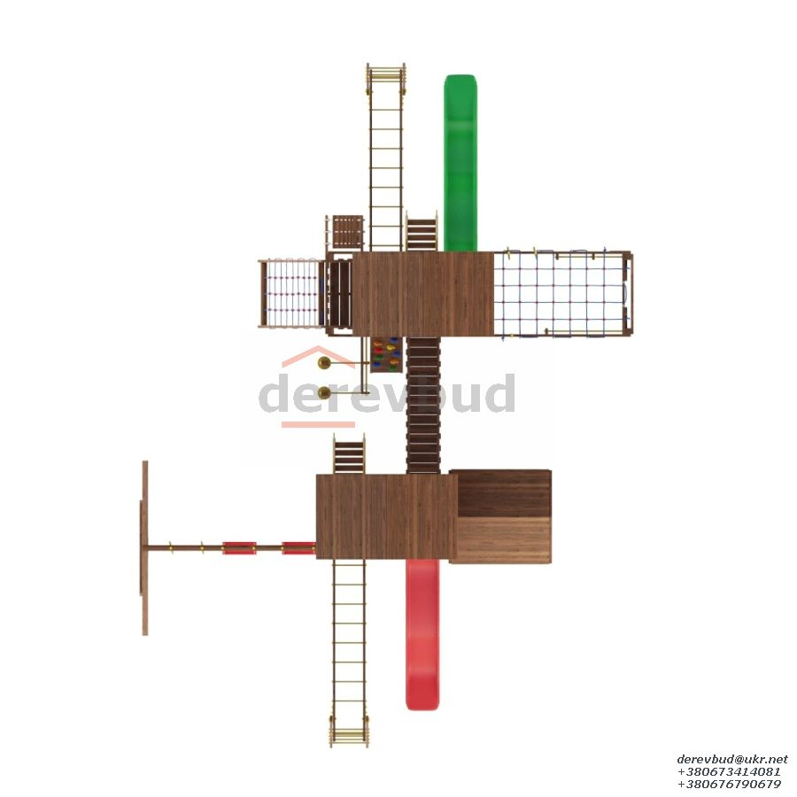 wooden_town-15-5