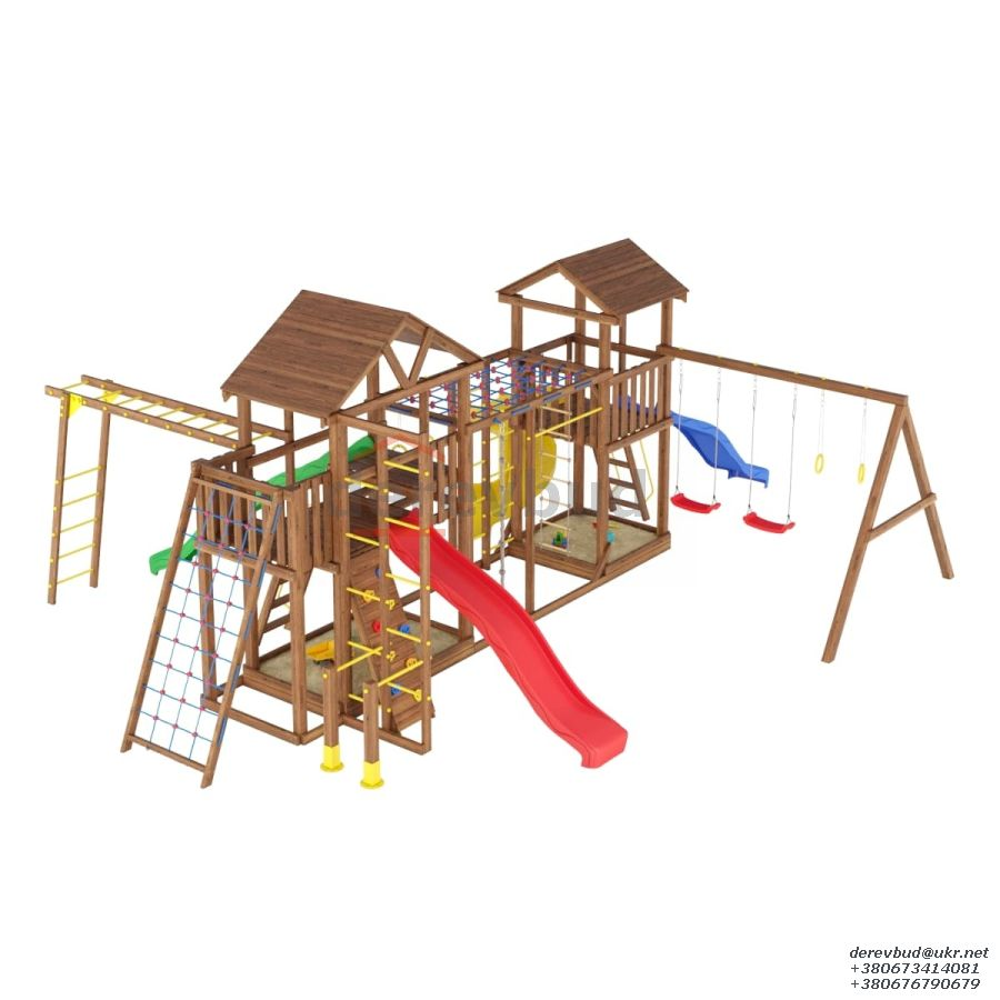 wooden_town-16-3