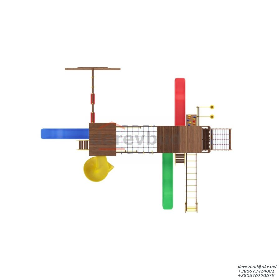 wooden_town-16-5