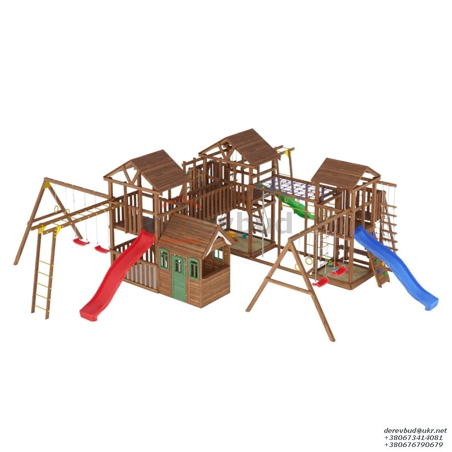 wooden_town-17-1