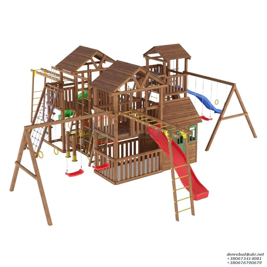 wooden_town-17-2