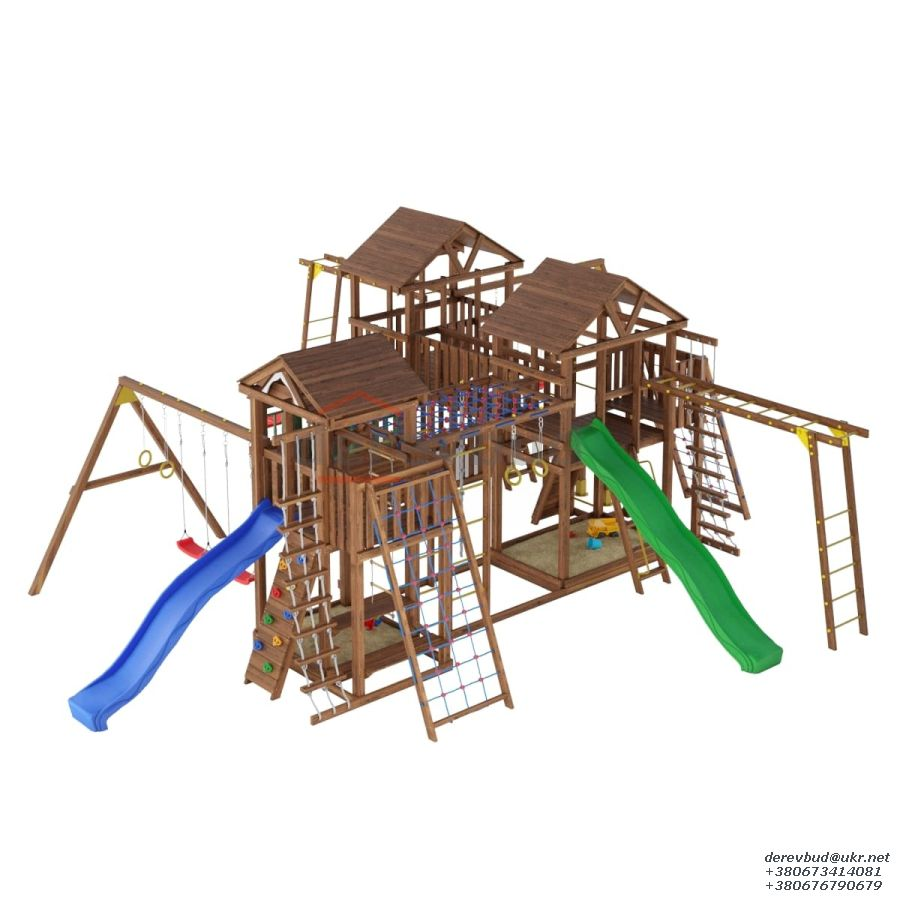 wooden_town-17-4