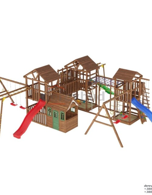 wooden_town-18