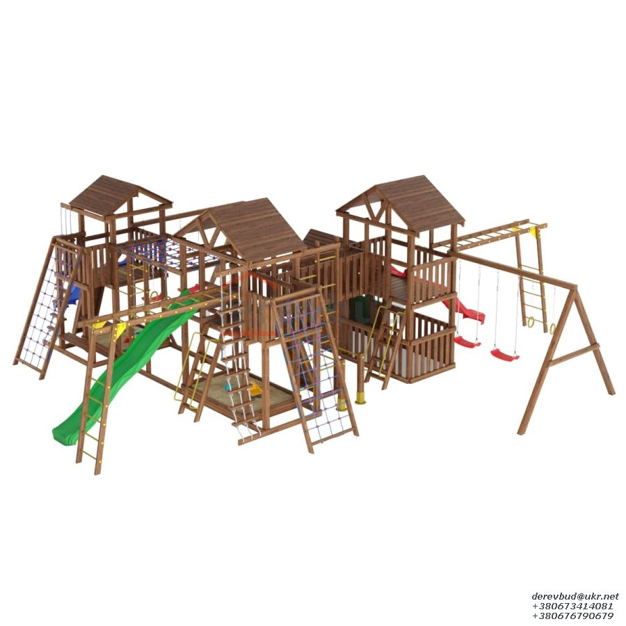 wooden_town-18-3