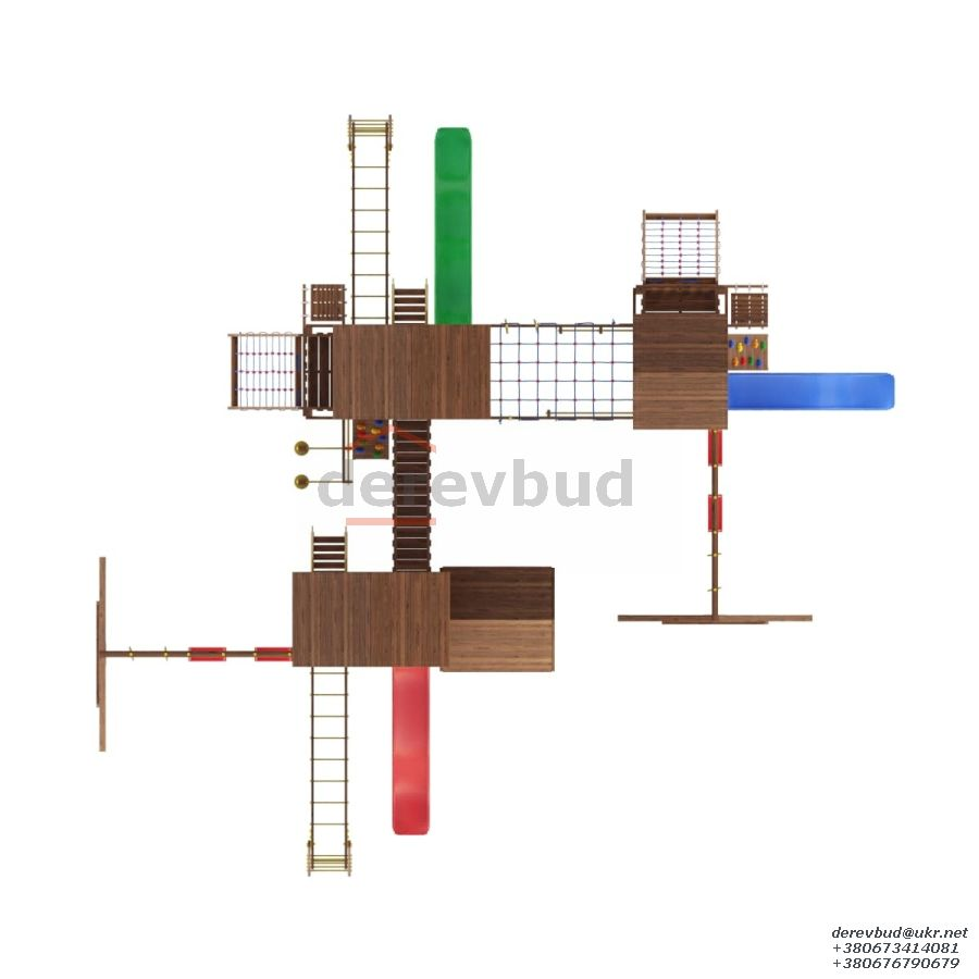 wooden_town-18-5