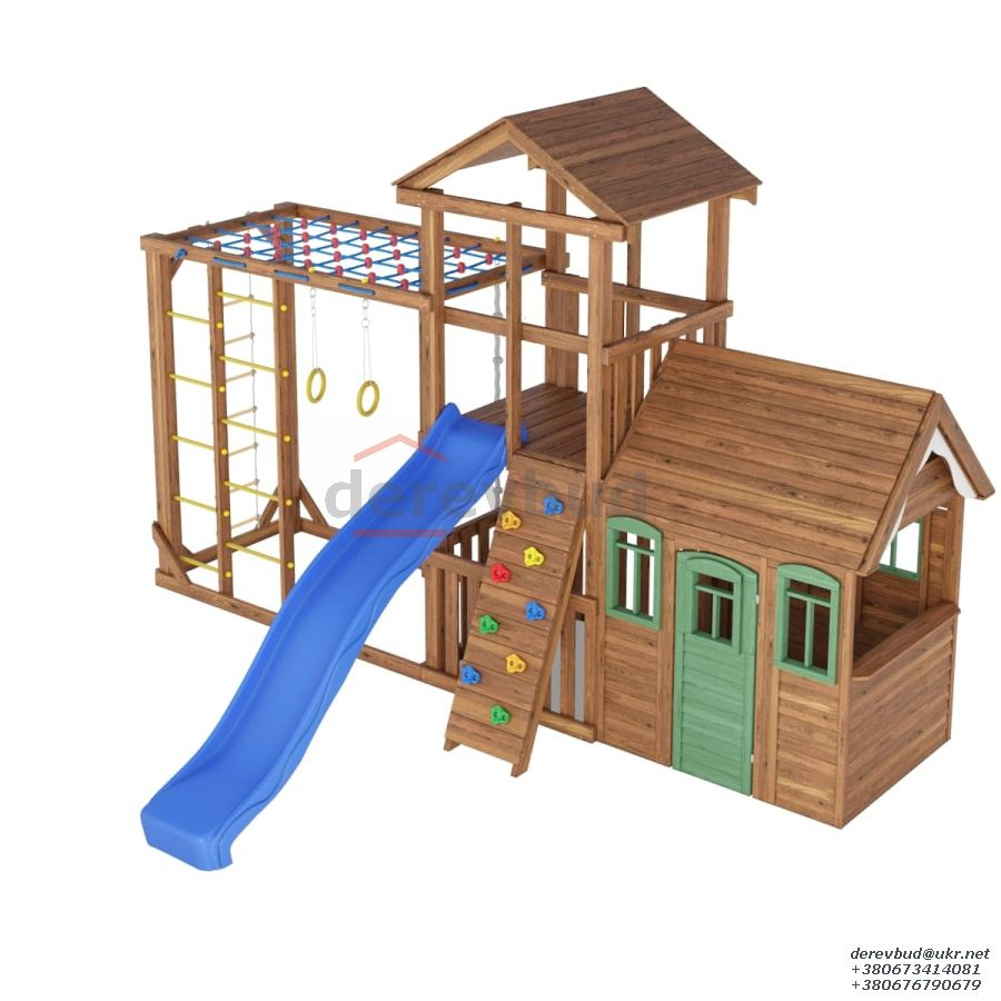 wooden_town-9-1