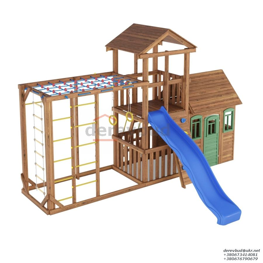 wooden_town-9-2
