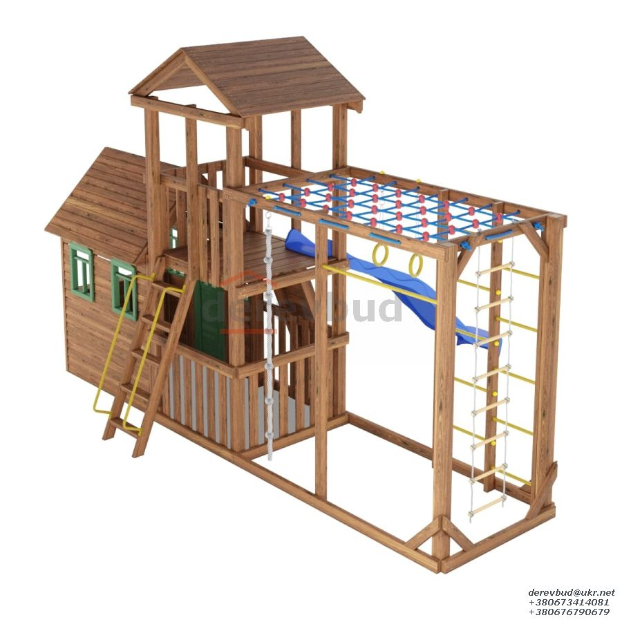 wooden_town-9-3