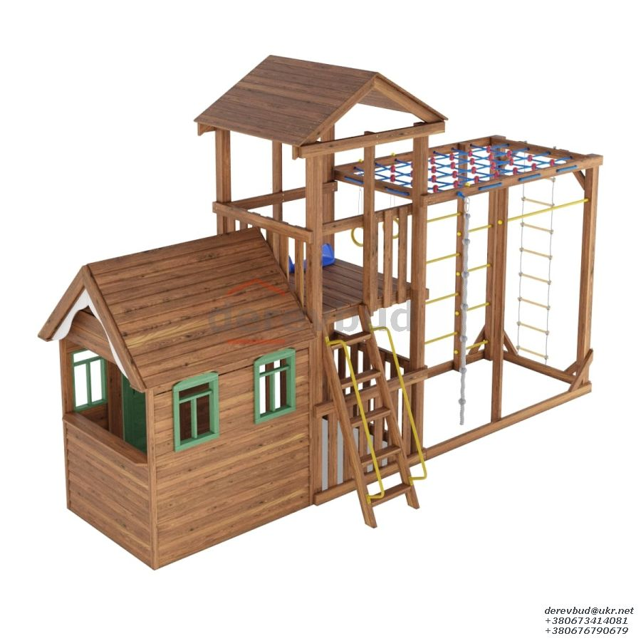 wooden_town-9-4